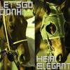 【マイルCS予想】7年ぶりの牝馬優勝はあるか?出走予定の牝馬4頭を紹介!